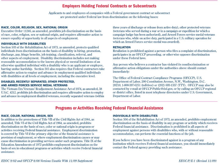 Poster-for-lobby-EEO-2725