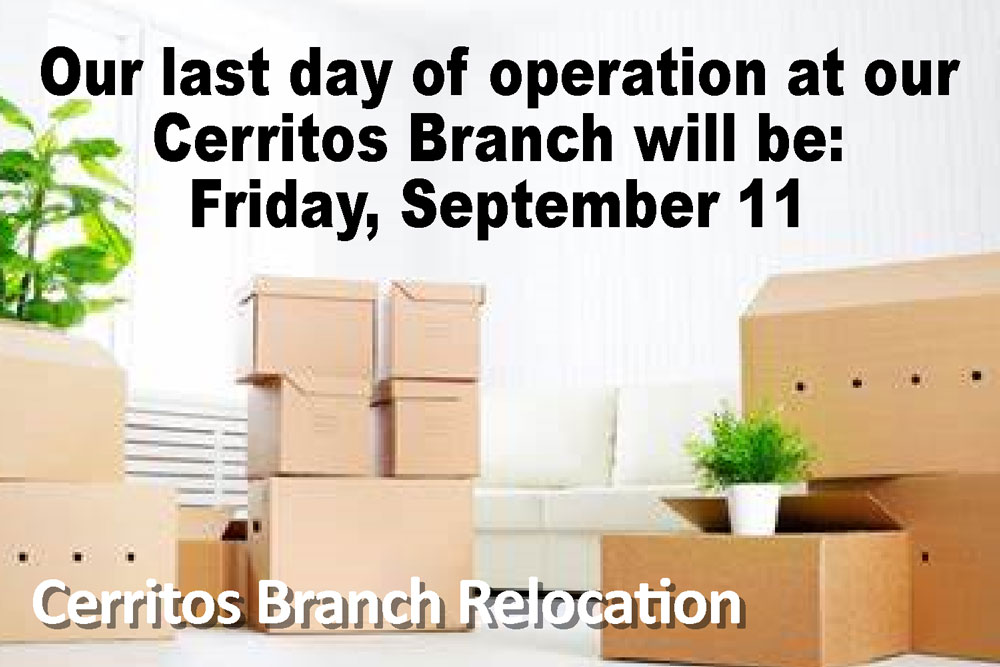 SMALL-BANNERS-CERRITOSRELOCATION