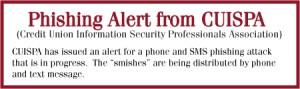 phishing-CUISPA