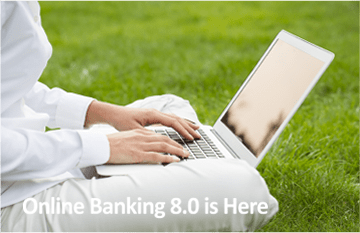 SMALL-BANNERS-ONLINEBANKING-FINALol