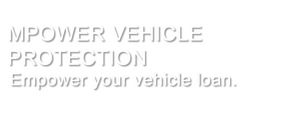 MPOWER VEHICLE PROTECTION