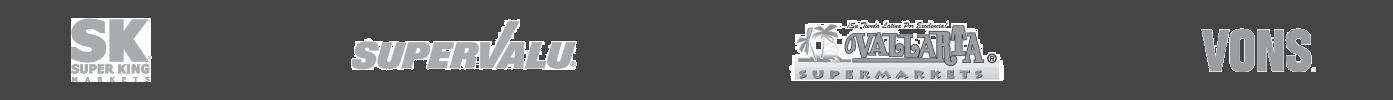 LOGOS-SIZEDgreyscale-ROW5rev2_new