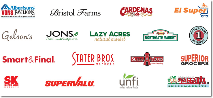 retailer-logos2