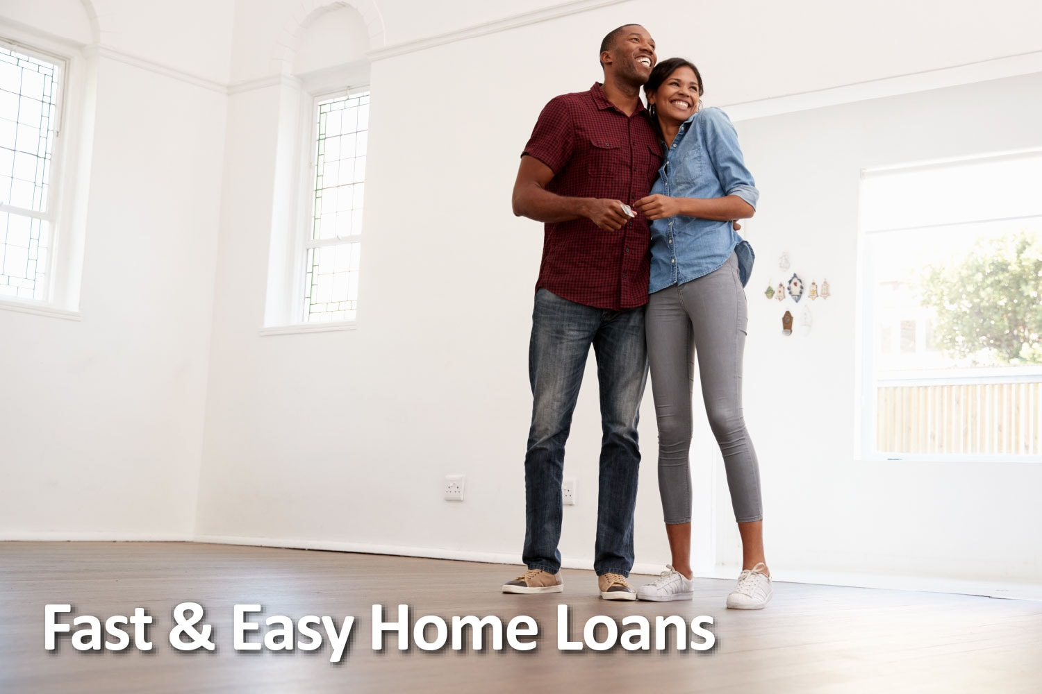 SMALL-BANNERS-HOMELOANS-REV2