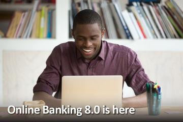SMALL-BANNERS-online banking