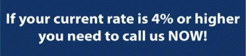 rate4percent