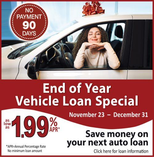 ENDOFYEAR-VEHICLE-PROMO-NOV272020-FINAL