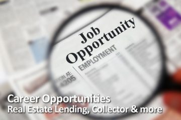 SMALL-BANNERS-careeropportunitiesrev